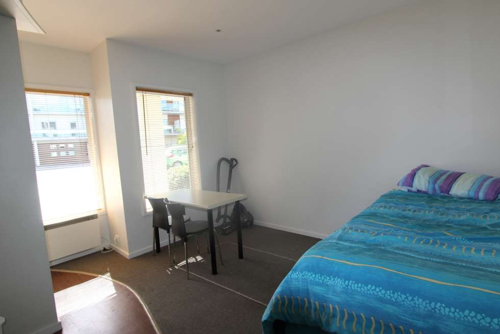 Third view of Homely unit listing, 116/1 The Esplanade, Cowes VIC 3922