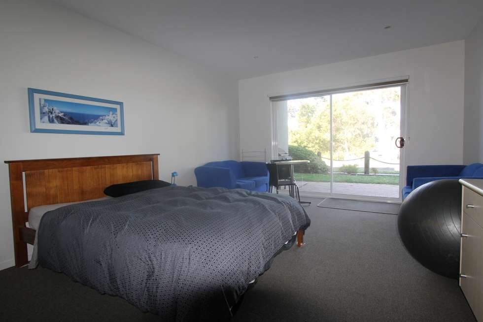 Fourth view of Homely unit listing, 116/1 The Esplanade, Cowes VIC 3922