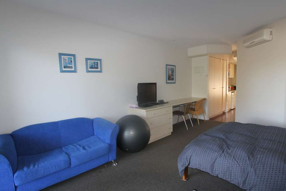 Fifth view of Homely unit listing, 116/1 The Esplanade, Cowes VIC 3922
