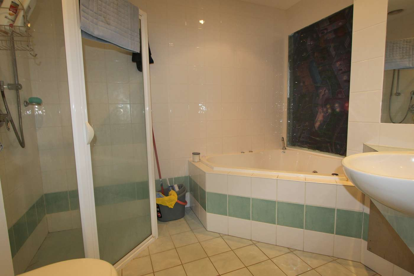 Sixth view of Homely unit listing, 116/1 The Esplanade, Cowes VIC 3922