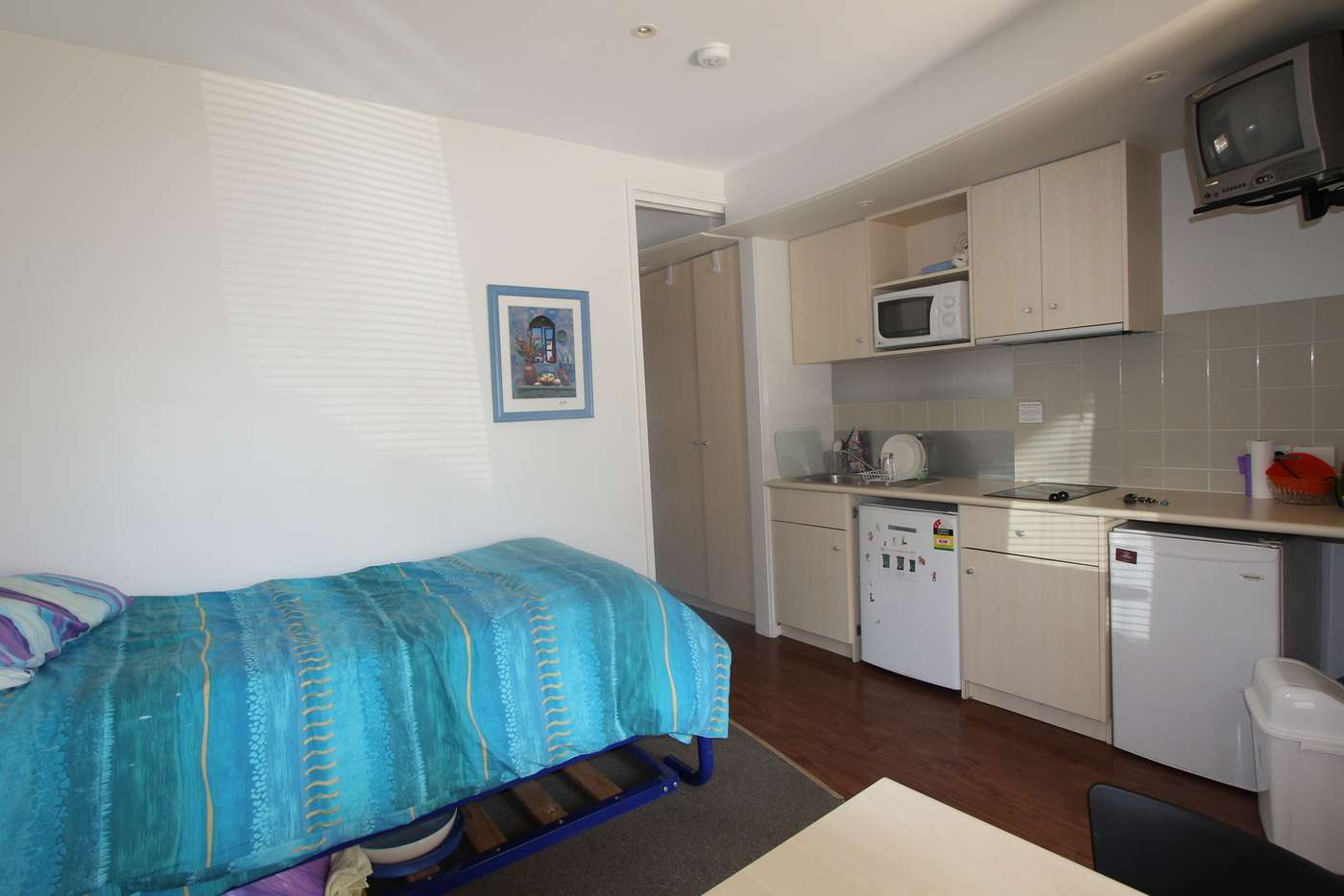 Seventh view of Homely unit listing, 116/1 The Esplanade, Cowes VIC 3922