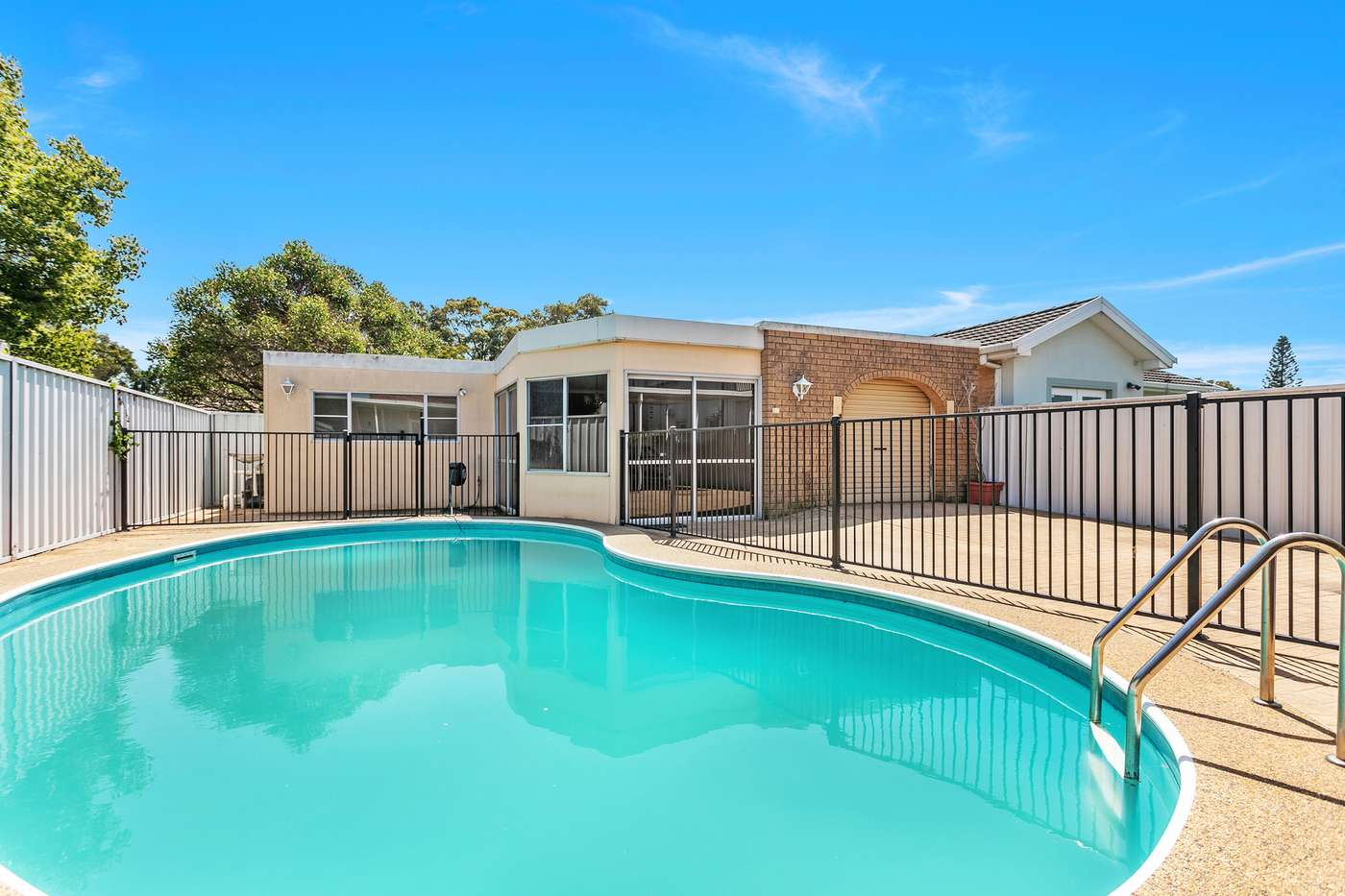Main view of Homely house listing, 81 Culver Street, Monterey, NSW 2217
