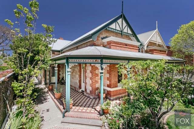 188 Barton Terrace West, North Adelaide SA 5006