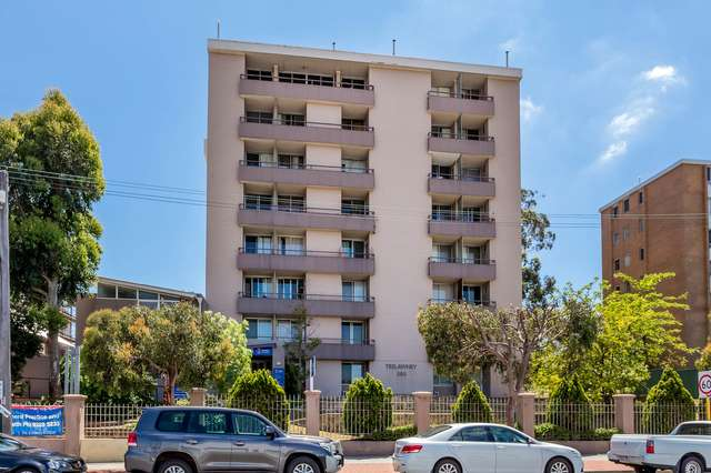 32/580 Newcastle Street, West Perth WA 6005