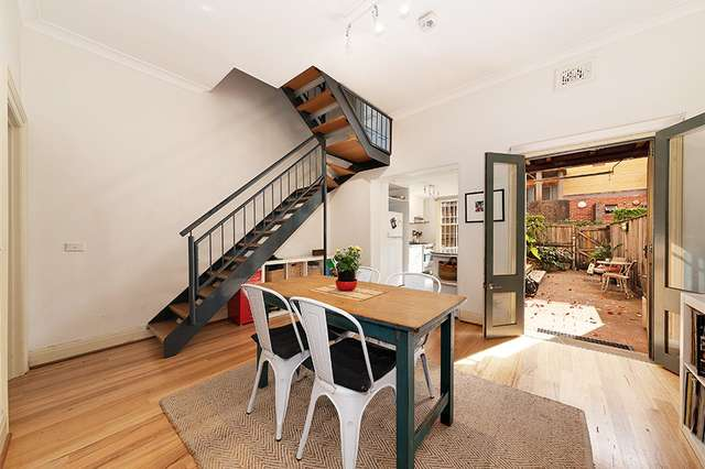 78 Mary Ann Street, Ultimo NSW 2007
