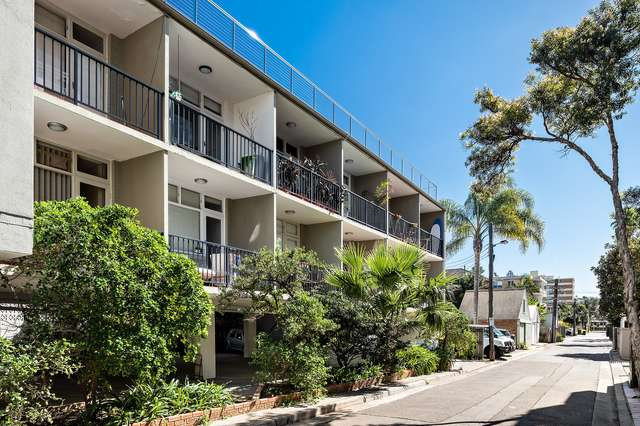 18/2-4 Pine Street, Manly NSW 2095