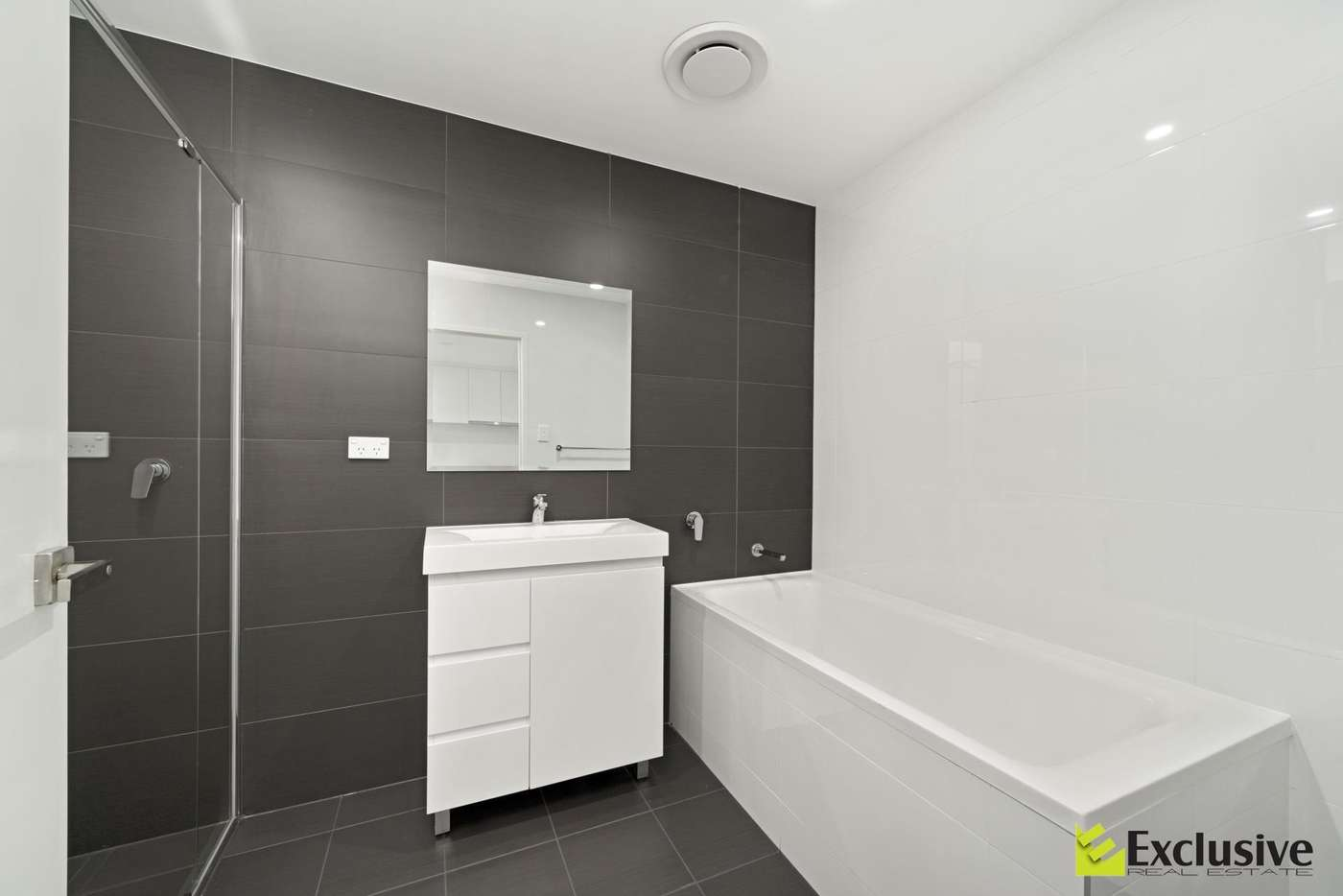 Sixth view of Homely apartment listing, 603/153 Parramatta Road, Homebush NSW 2140