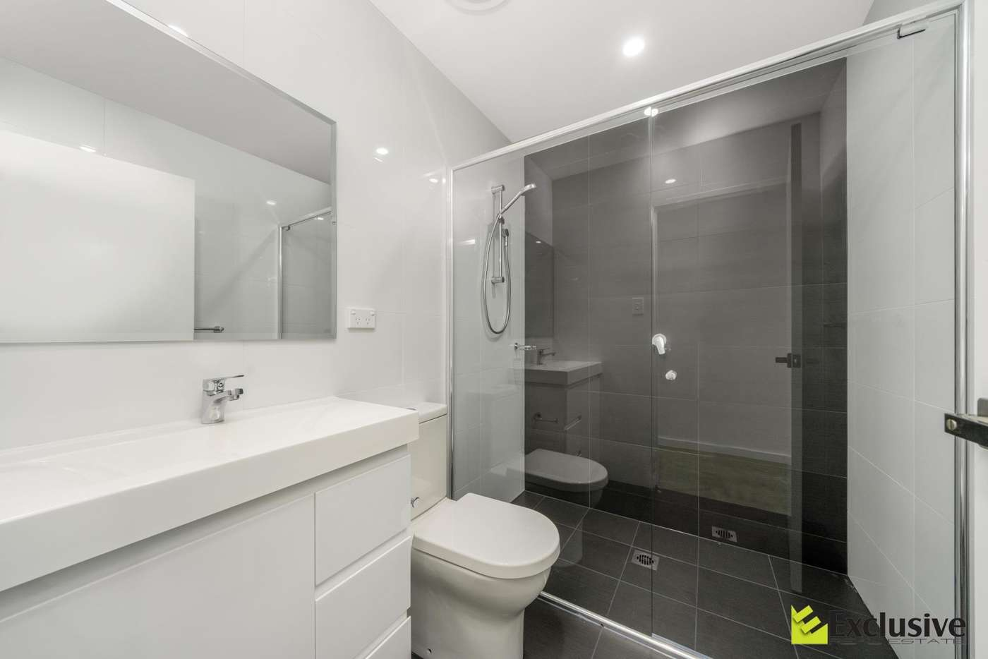 Fifth view of Homely apartment listing, 207/153 Parramatta Road, Homebush NSW 2140