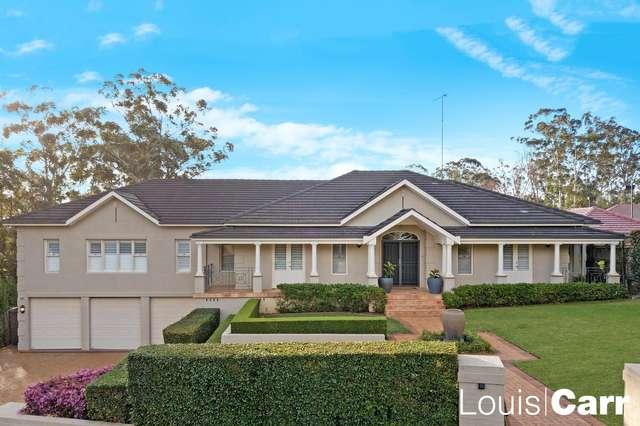 8 Crego Road, Glenhaven NSW 2156