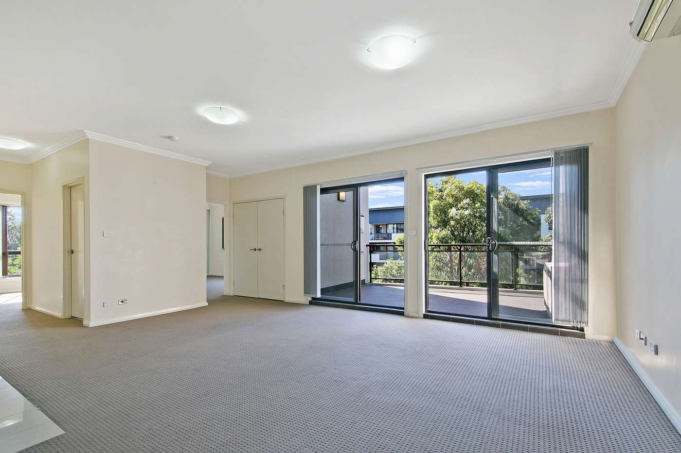 Main view of Homely apartment listing, 37/17 Kilbenny Street, Kellyville Ridge, NSW 2155