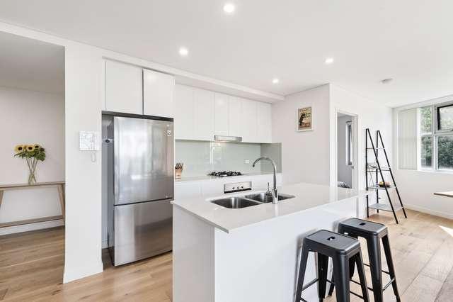 101/9-13 Mindarie Street, Lane Cove North NSW 2066