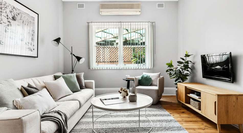 84 Greenhills Street, Croydon Park NSW 2133