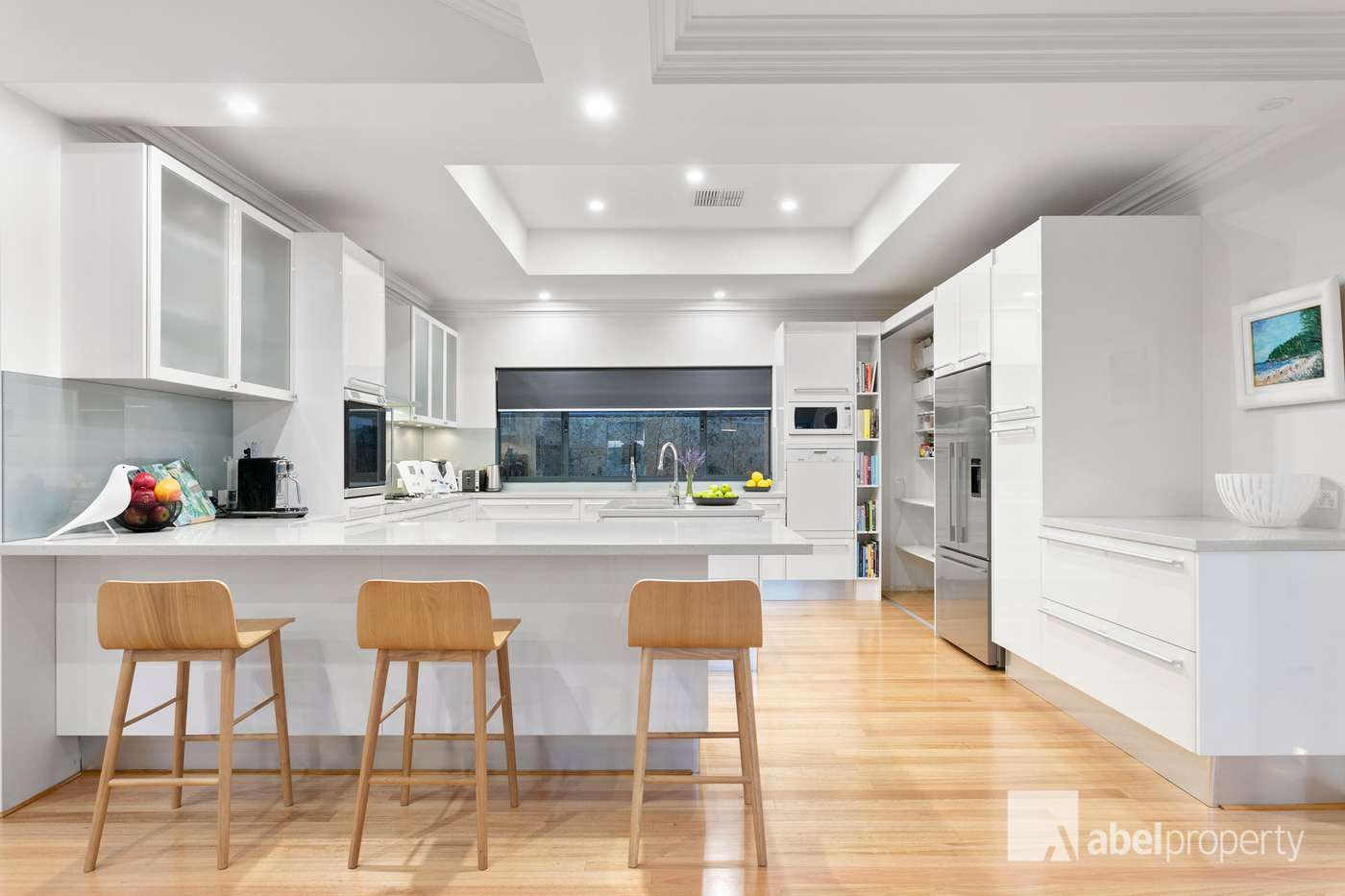 Main view of Homely house listing, 16 Colonial Gardens, Mosman Park, WA 6012