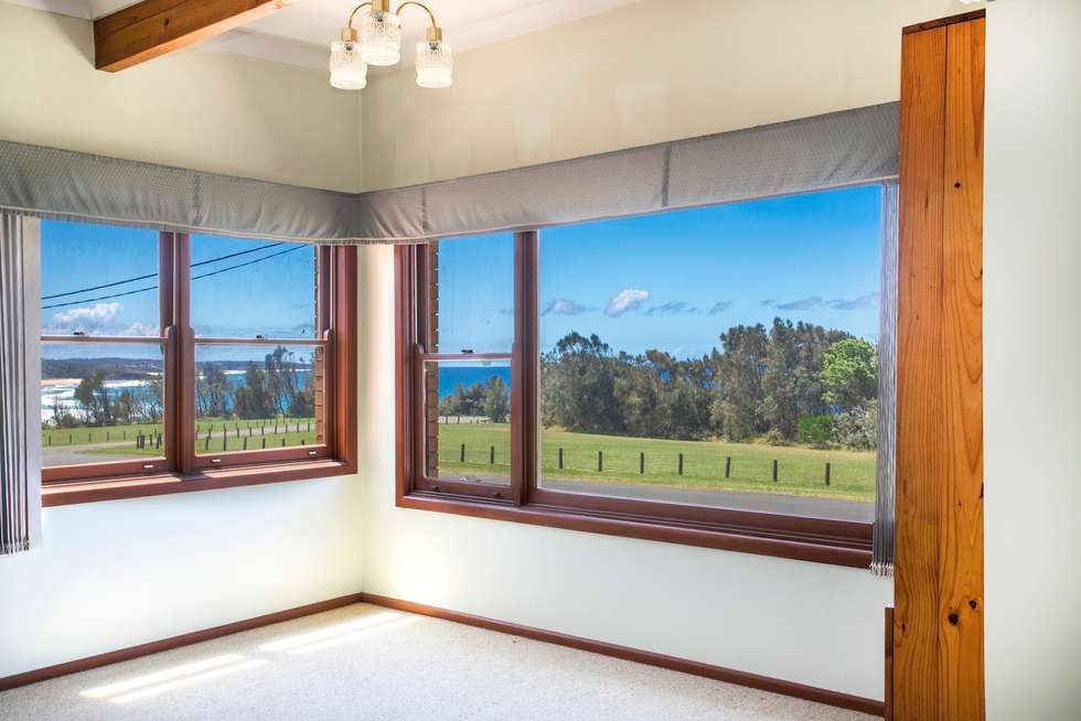 Fourth view of Homely house listing, 37 Seaside Parade, Dolphin Point NSW 2539
