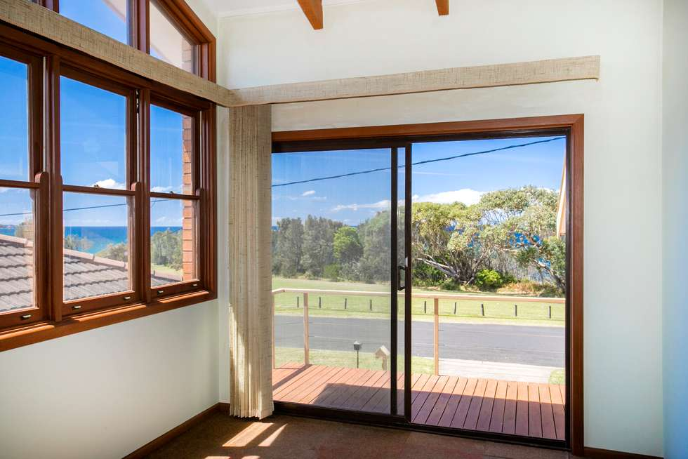 Fifth view of Homely house listing, 37 Seaside Parade, Dolphin Point NSW 2539