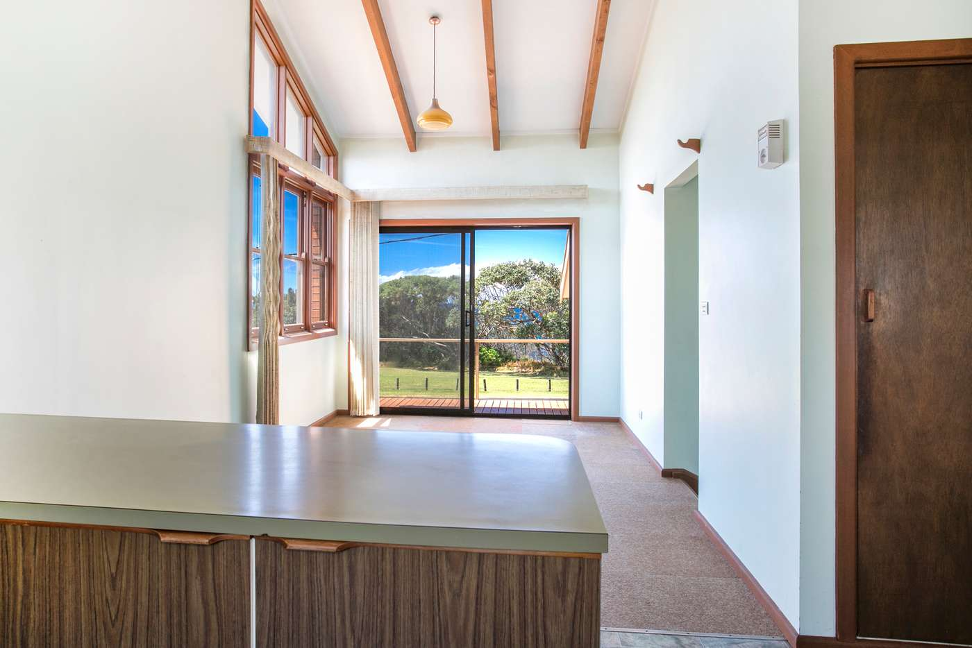 Sixth view of Homely house listing, 37 Seaside Parade, Dolphin Point NSW 2539