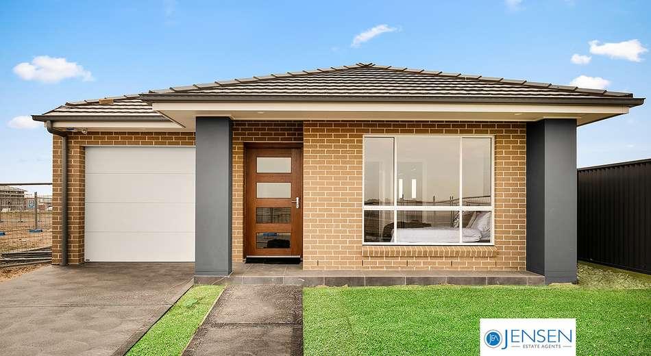 11 Hornet Street, Schofields NSW 2762
