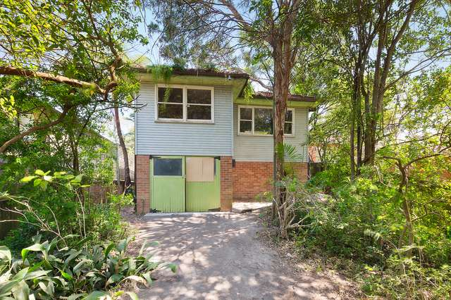 14 Kirkwood Street, Seaforth NSW 2092