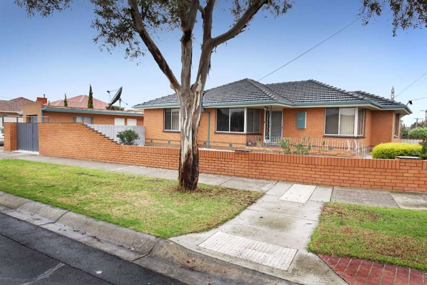 Main view of Homely house listing, 68 Fremont Parade, Sunshine West VIC 3020