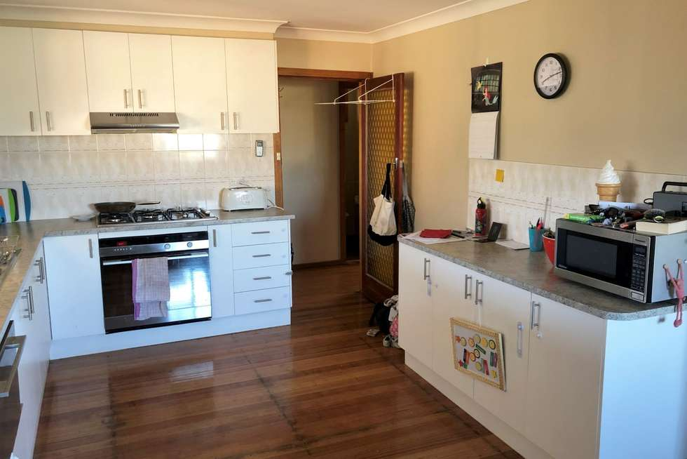 Third view of Homely house listing, 68 Fremont Parade, Sunshine West VIC 3020