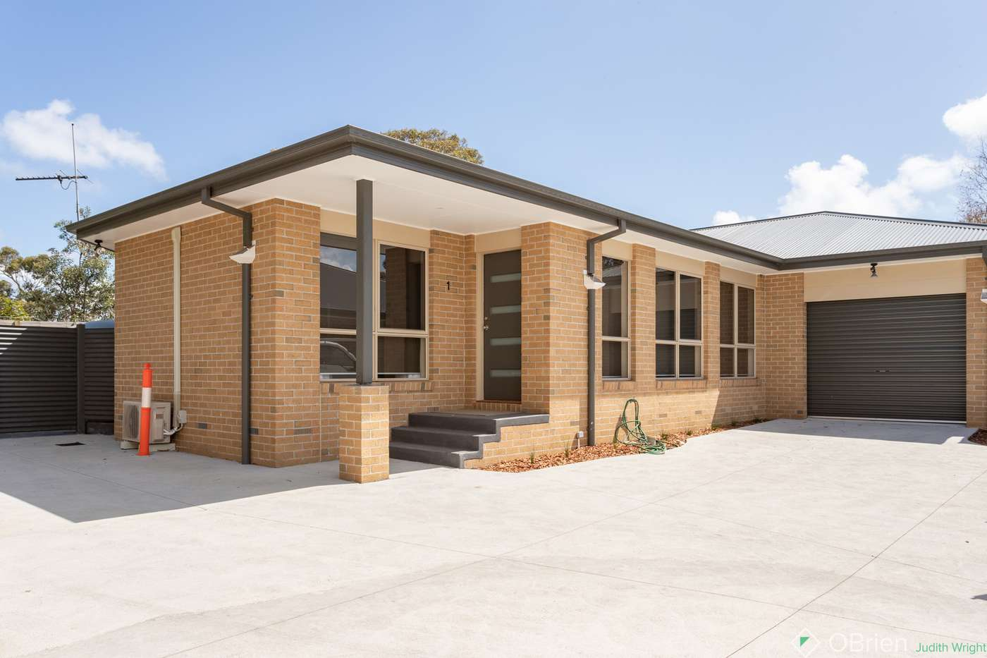 Main view of Homely unit listing, 1/23 Redwood Drive, Cowes, VIC 3922