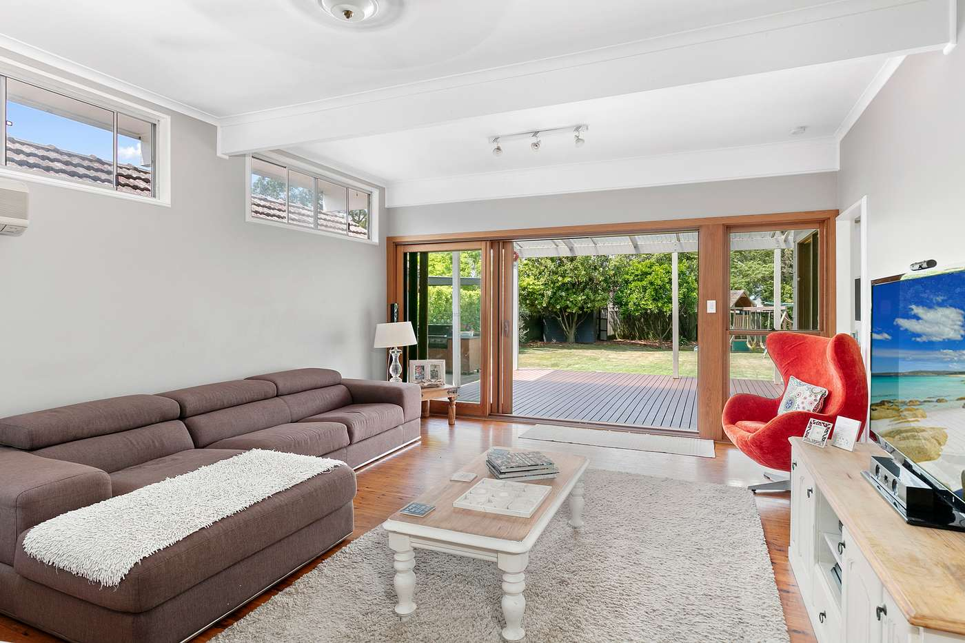 Main view of Homely house listing, 15 Hilmer Street, Frenchs Forest, NSW 2086