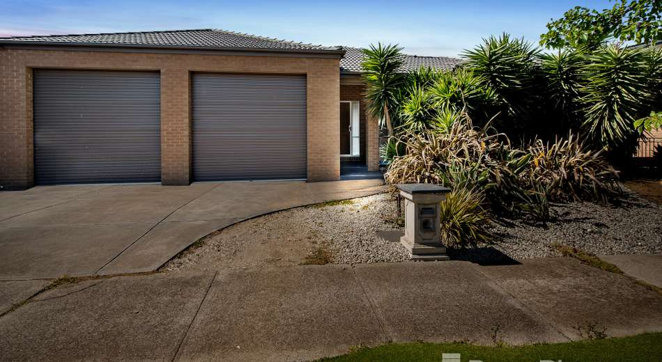 6 Cadell Avenue, Tarneit VIC 3029