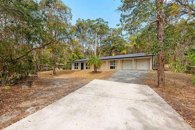 105 Hardys Road, Mudgeeraba QLD 4213