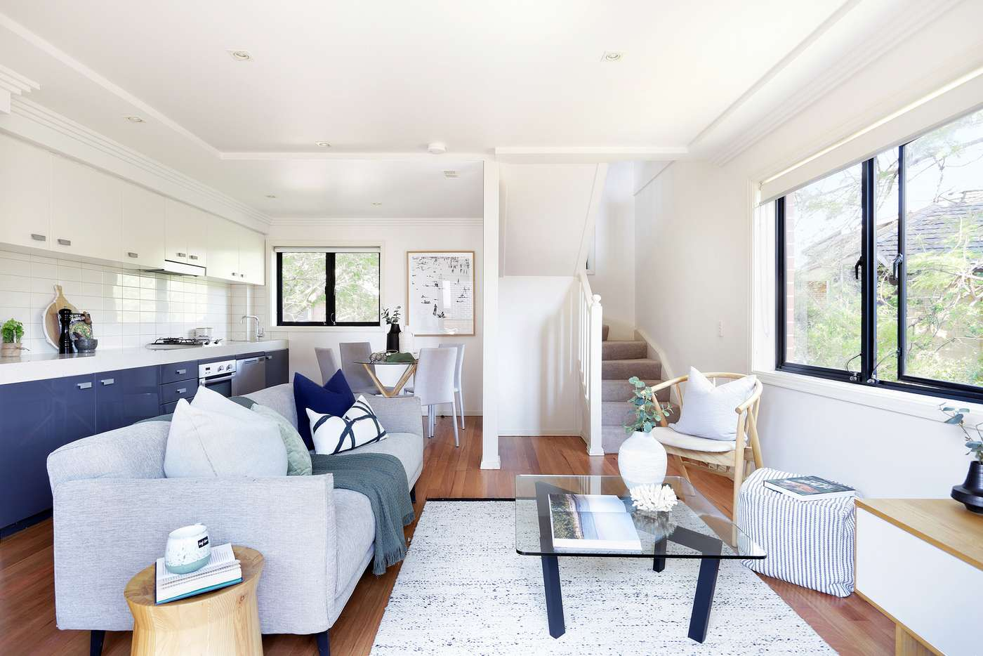 Main view of Homely apartment listing, 8/37 Midway Drive, Maroubra NSW 2035