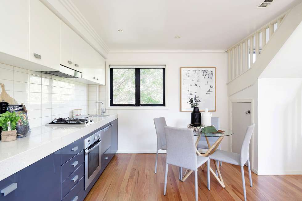 Second view of Homely apartment listing, 8/37 Midway Drive, Maroubra NSW 2035