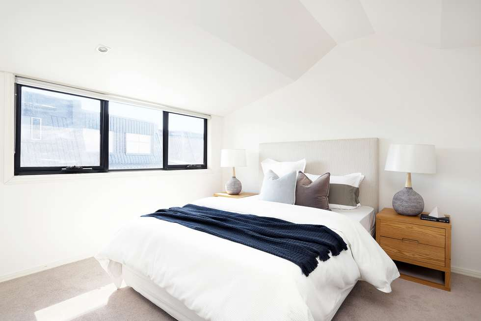 Fourth view of Homely apartment listing, 8/37 Midway Drive, Maroubra NSW 2035