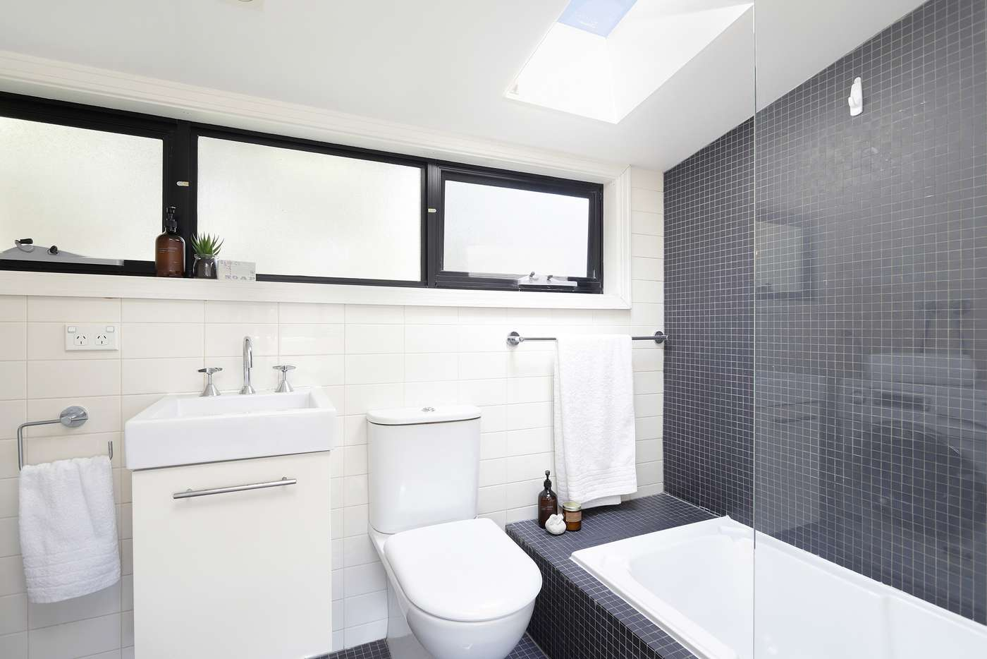 Fifth view of Homely apartment listing, 8/37 Midway Drive, Maroubra NSW 2035