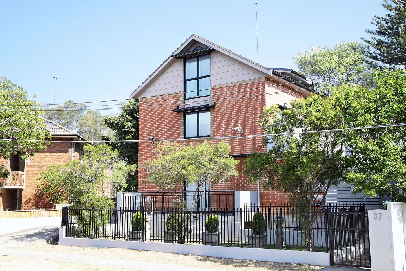 Sixth view of Homely apartment listing, 8/37 Midway Drive, Maroubra NSW 2035
