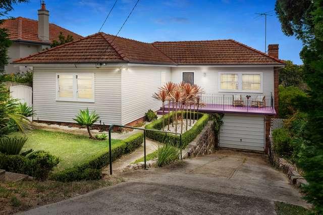 34 Peacock Street, Seaforth NSW 2092