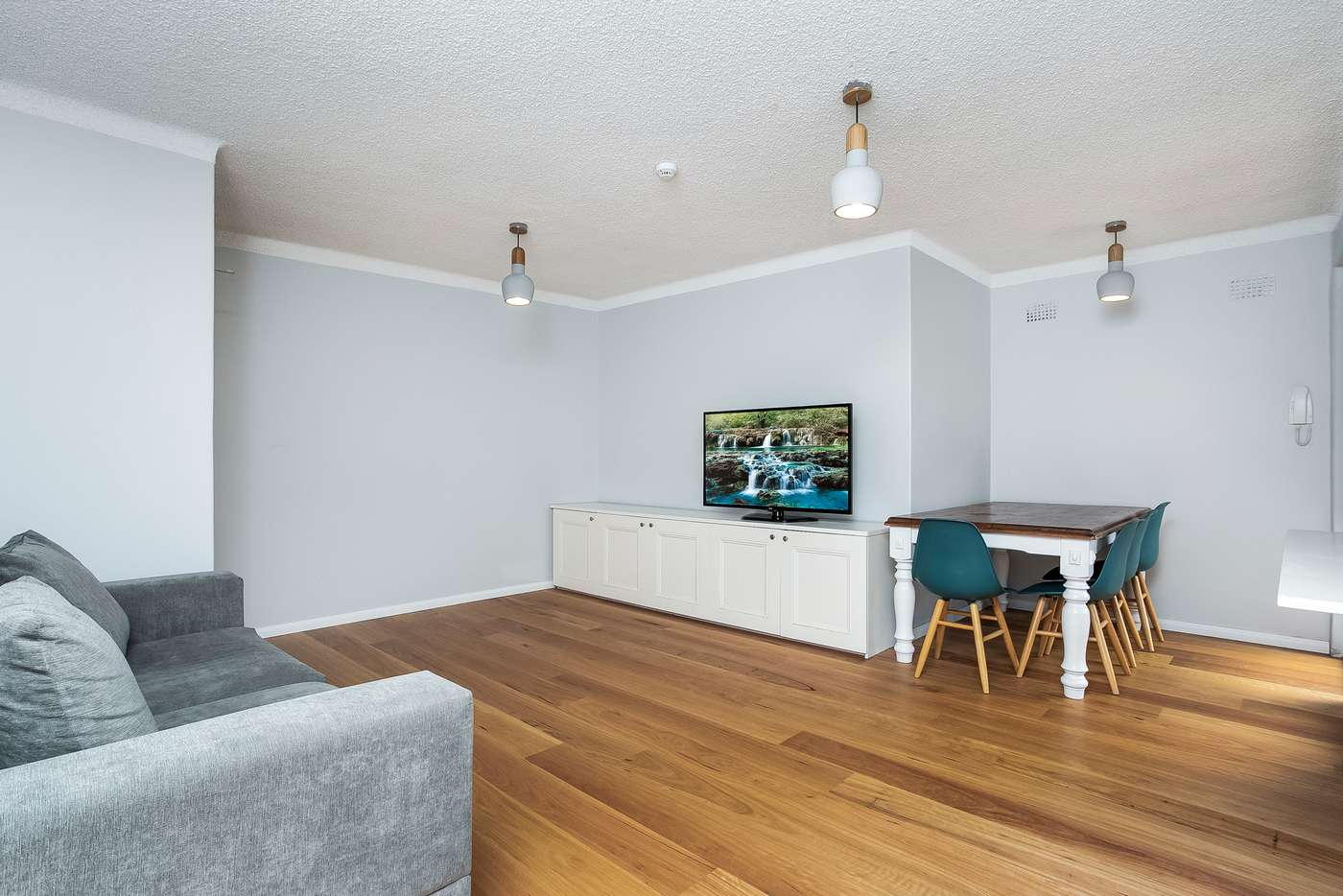 Main view of Homely apartment listing, 17/1 Lovett Street, Manly Vale NSW 2093