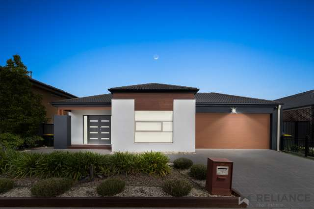 1 Fairlane Court, Tarneit VIC 3029