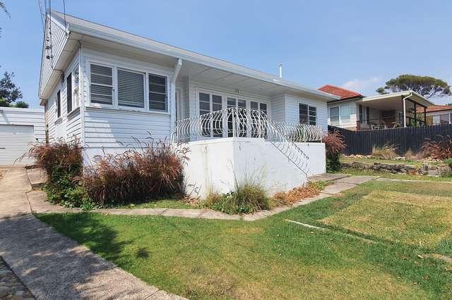 69 Prescott Avenue, Dee Why NSW 2099