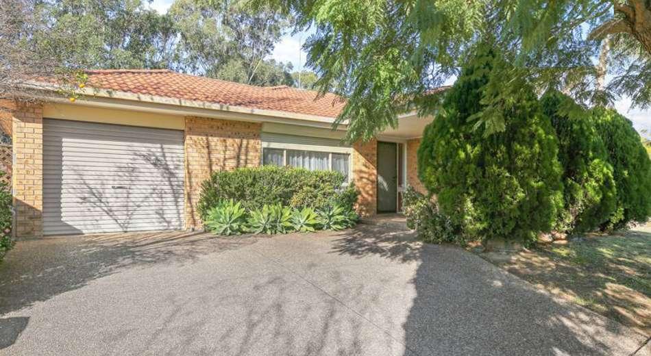 16 Fife Street, Blacktown NSW 2148
