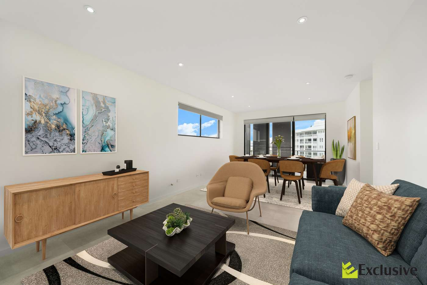 Main view of Homely apartment listing, 12/36 Tennyson Road, Mortlake NSW 2137
