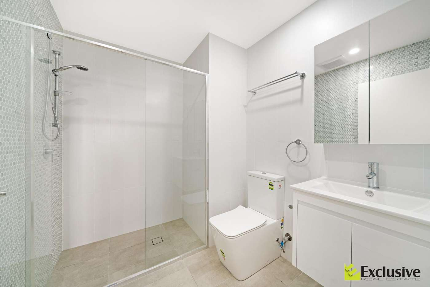 Fifth view of Homely apartment listing, 12/36 Tennyson Road, Mortlake NSW 2137