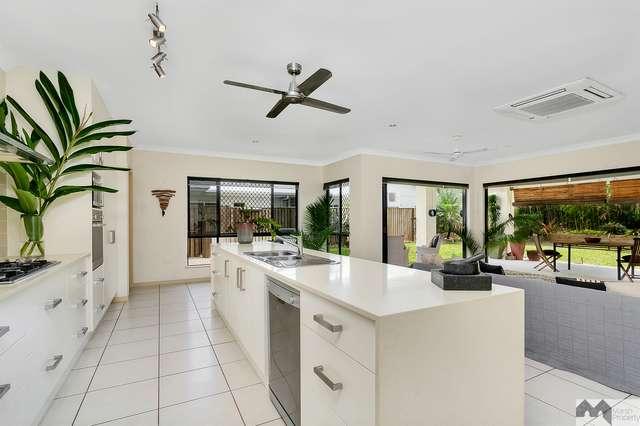 31 Lagoon Drive, Trinity Beach QLD 4879