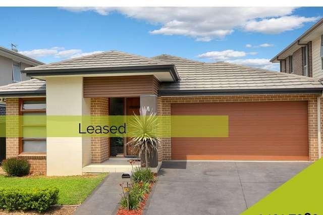 162 Princes Street, Riverstone NSW 2765