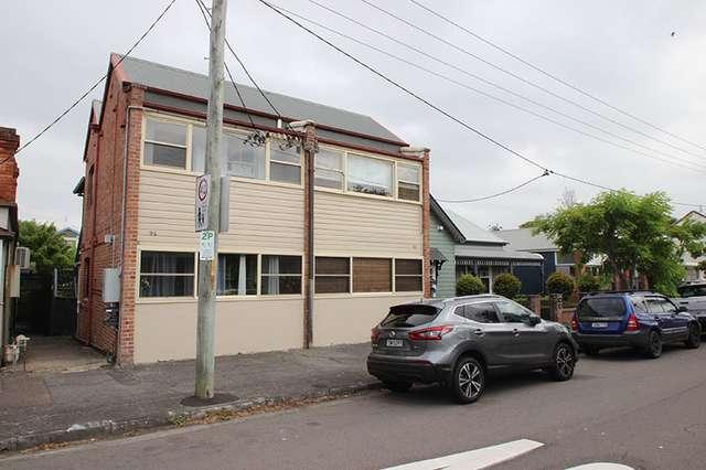 2/92 Bruce Street, Cooks Hill NSW 2300