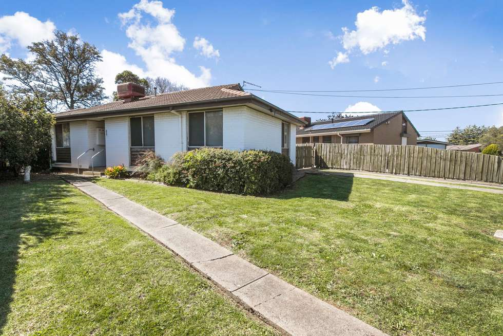 Fourth view of Homely house listing, 9 Barnes Crescent, Sunshine West VIC 3020