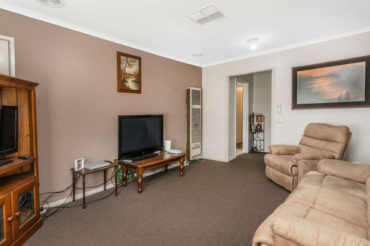 Fifth view of Homely house listing, 9 Barnes Crescent, Sunshine West VIC 3020