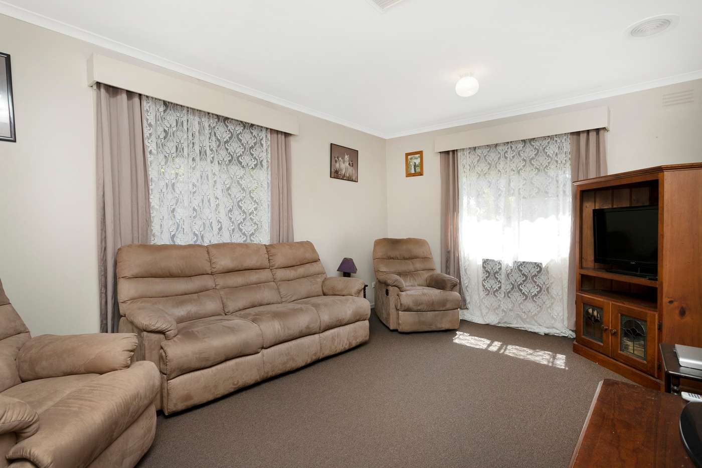 Sixth view of Homely house listing, 9 Barnes Crescent, Sunshine West VIC 3020
