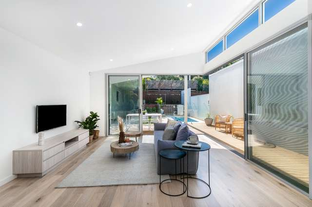 19b Langer Avenue, Caringbah South NSW 2229