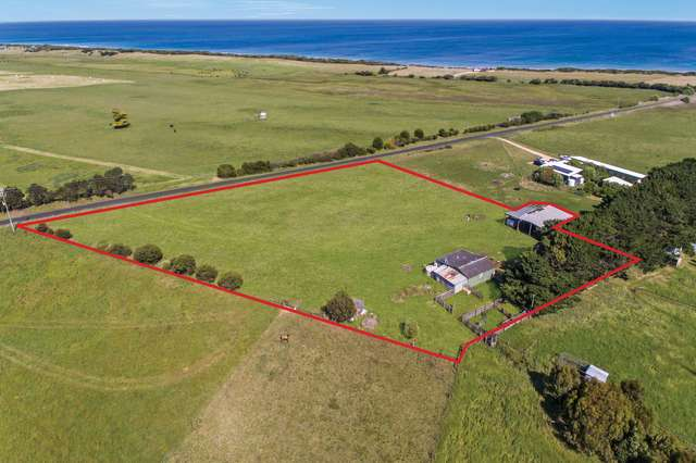 Section 3 Snapper Point Road, Narrawong VIC 3285