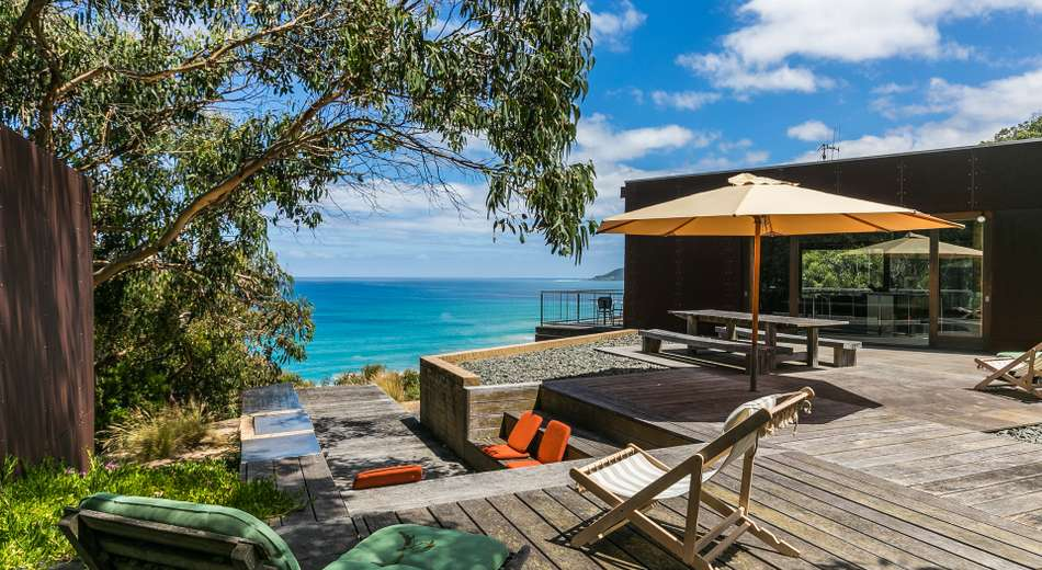 1223 Great Ocean Road, Lorne VIC 3232