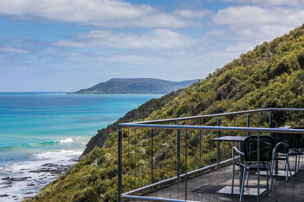 Third view of Homely house listing, 1223 Great Ocean Road, Lorne VIC 3232